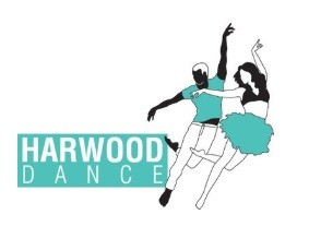 harwood dance