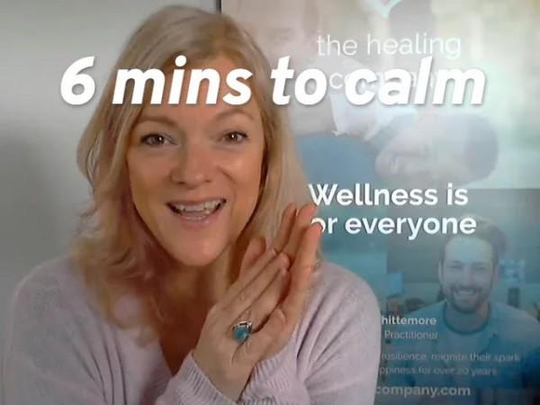 healing company2