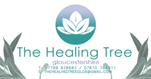 The Healing Tree Gloucestershire - A Gateway to Health