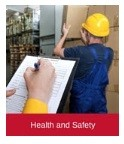 health and safety2