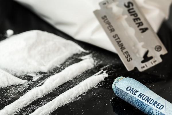 hiddem-crime-drugs