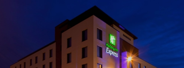 holiday inn express cheltenham.1 png 6a9e13.jpg