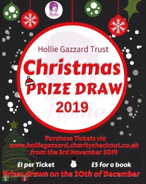 hollie-gazzard-christmas-prize-draw.jpg