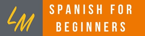 https://www.glos.info/whats-on-music-and-dance-in-online-via-zoom/spanish-for-beginners-introducing-a-brand-new-learning-method-to-help-people-learn-spanish-278182/