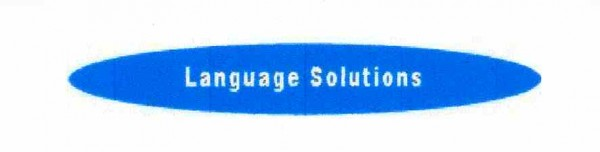 Language Solutions - Day and Evening Classes and Private Tuitions
