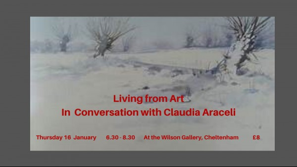 in-conversation-with-claudia-araceli.jpg