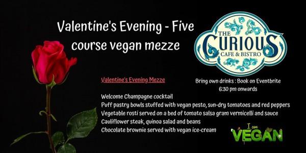 indian-veggie-valentine-curious-cafe.jpg