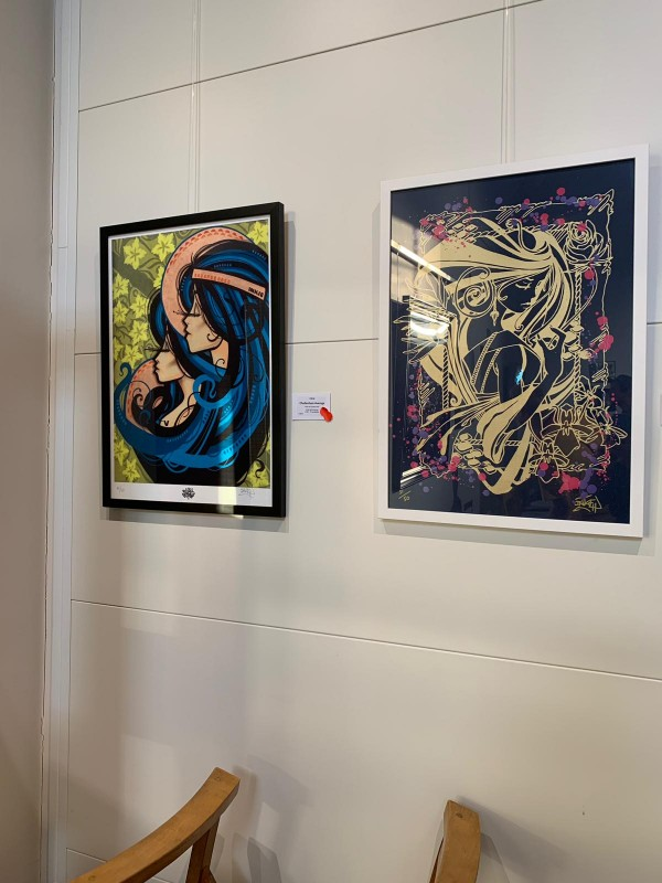 inkie-paintings-cheltenham-paint-festival