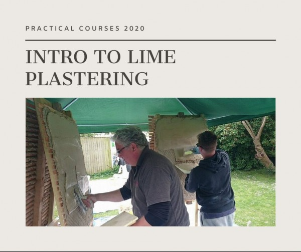 intro-to-lime-plastering.jpg
