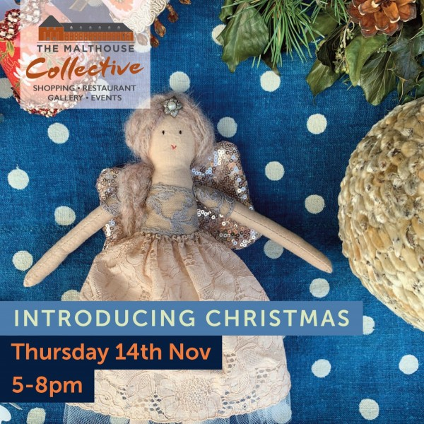 introducing-christmas-malthouse-collective.jpg