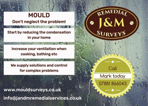 J&M Remedial Gloucester