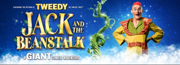 jack-and-the-beanstalk-2021