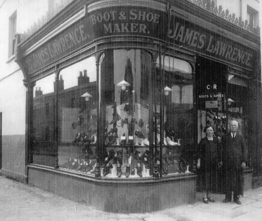 james-lawrence-shoe-shop.jpg
