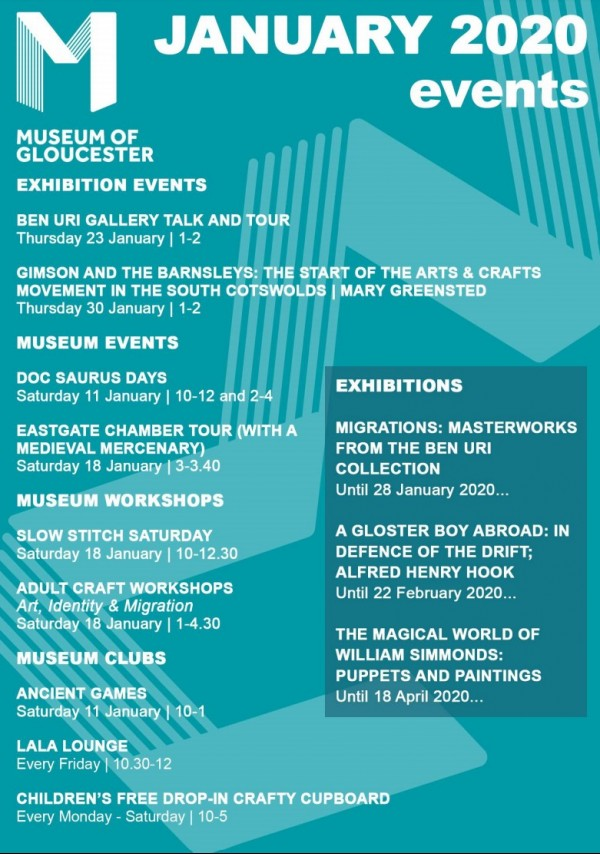 january-events-museum-of-gloucester.jpg
