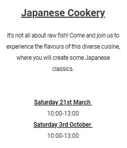 japanese-cookery-harts-barn.jpg