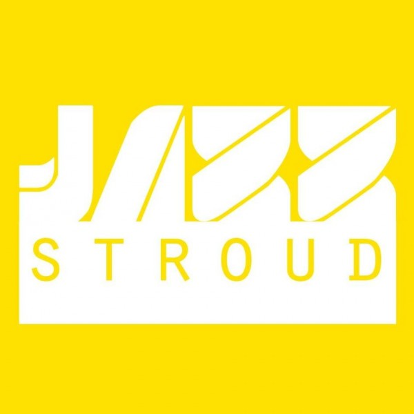 jazz-stroud