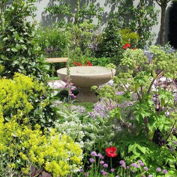 jekkas-garden-design.jpg