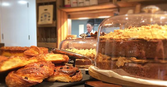 jesse emith butchers farm shop cirencester coffee house