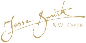 jesse smith cirencester