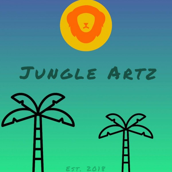 jungle-artz-logo.jpg