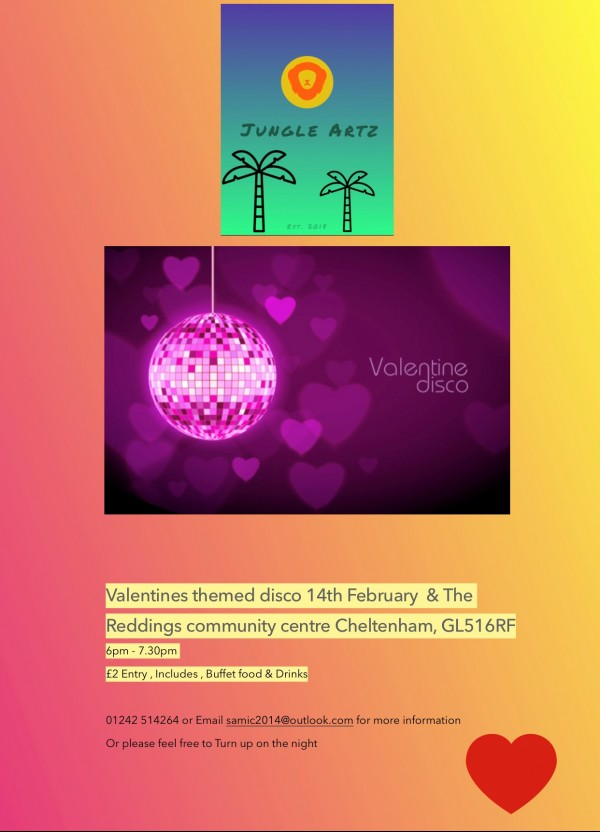 jungle-artz-valentine-disco.jpg