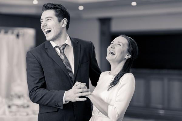 jurys wedding 3