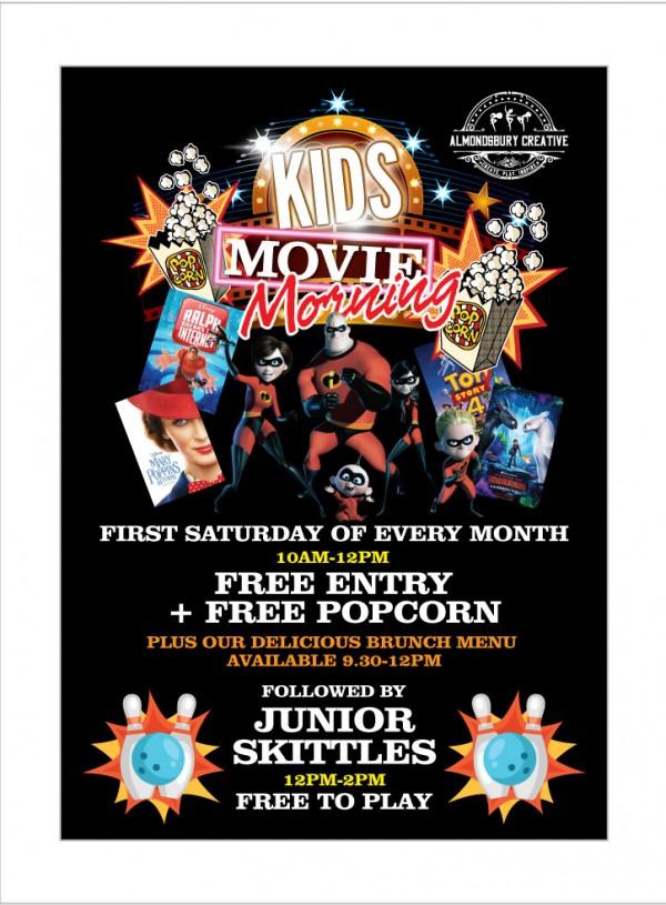 kids-movie-mondays.jpg