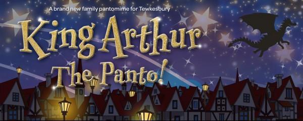 king-arthur-the-panto