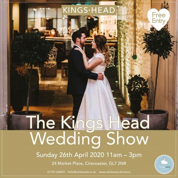 kings-head-wedding-show-april.jpg