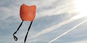 kite server
