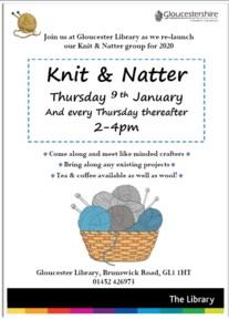 knit-and-natter.jpg
