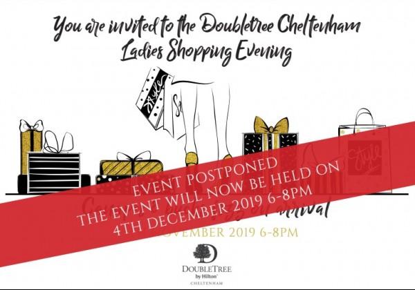 ladies-shopping-night-doubletree-cheltenham-1.jpg