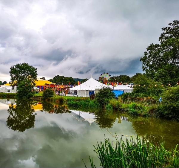 lakefest festival