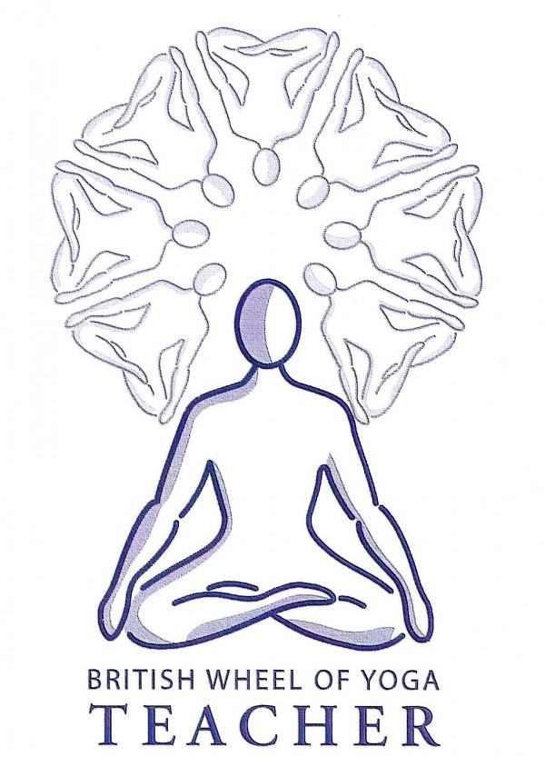 lara-bricknell-yoga.jpg