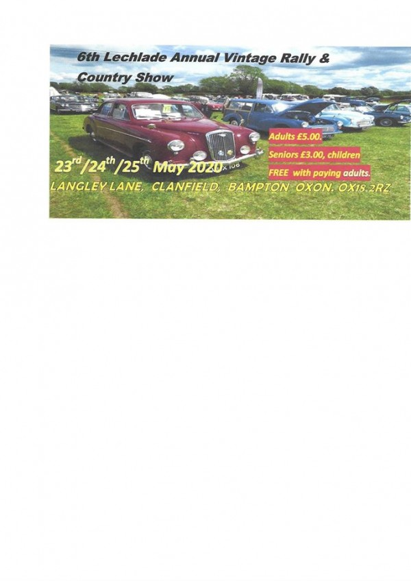 lechlade-annual-vintage-rally-2020.jpg