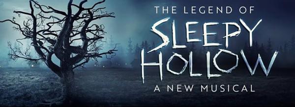 legend-of-sleepy-hollow