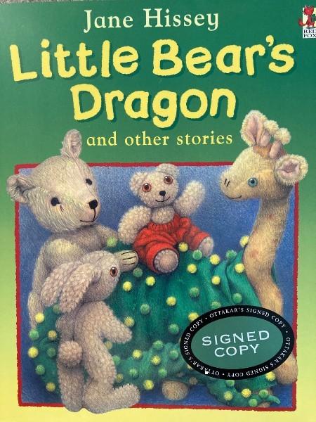 little-bears-dragon