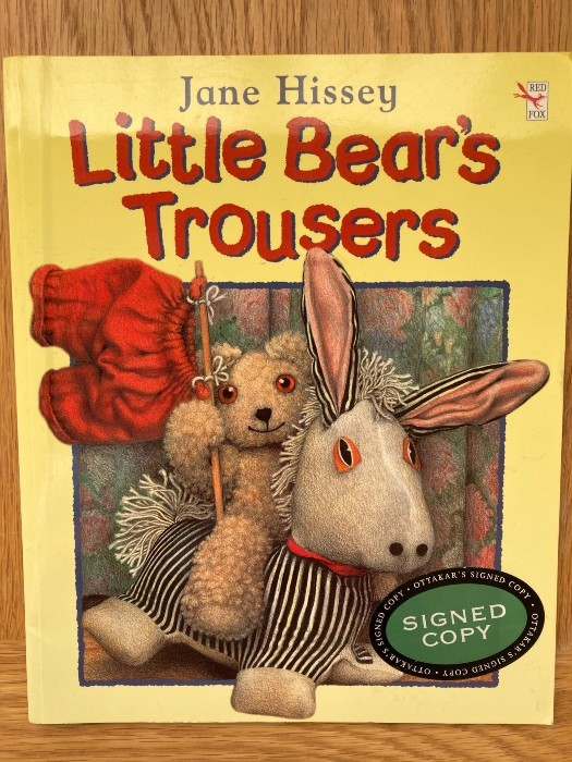 little-bears-trousers-book-edited