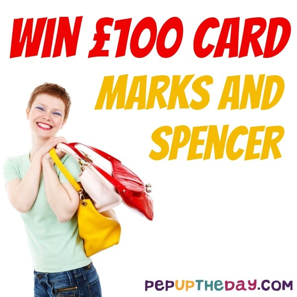 marks-and-spencer-competition