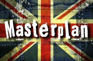 masterplan3