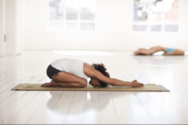 mat-pilates-prema.jpg