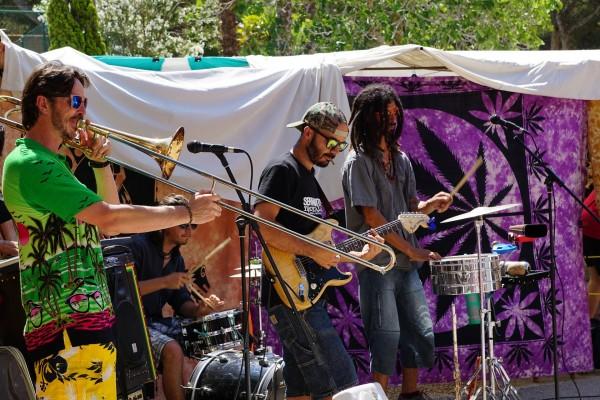 mello music festival
