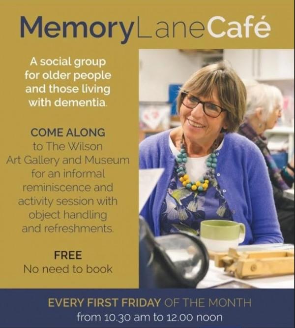 memory-lane-cafe.jpg