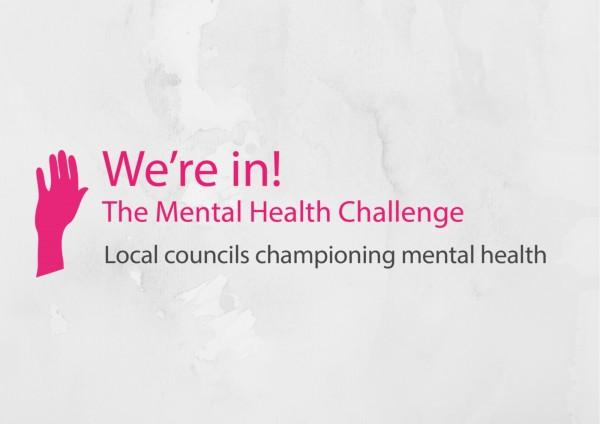 mental-health-challenge.jpg