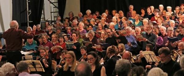 messiah-stroud-refugee-air-choir.jpg