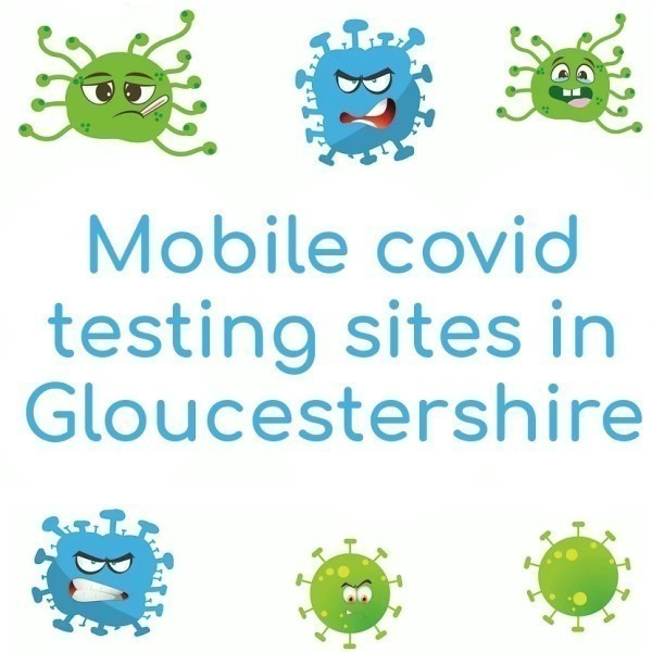 mobile-covid-sites-gloucestershire