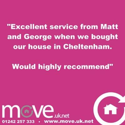 move uk listing 1