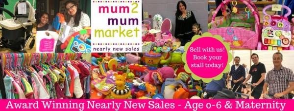 mum-2-mum-market-cheltenham.jpg