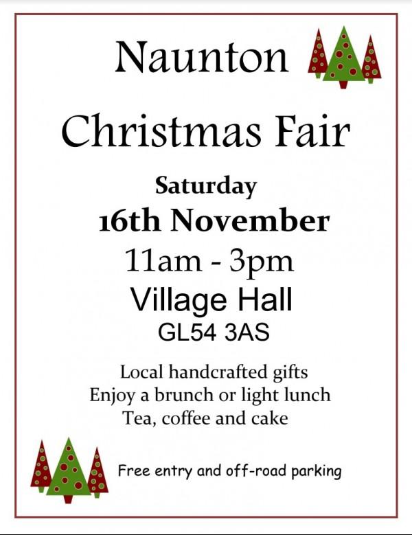 naunton-christmas-fair.jpg
