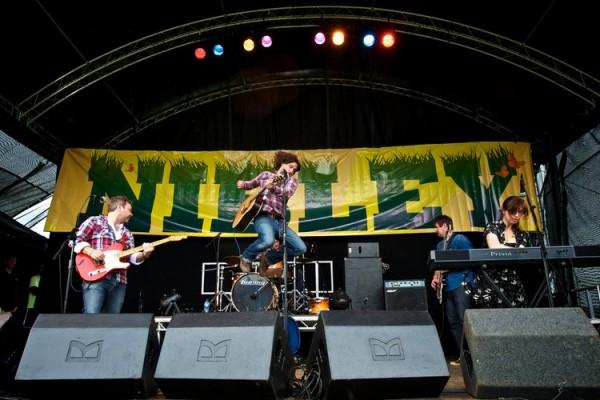 nibley-music-festival-1.jpg